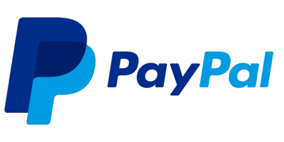 What are Examples of Product Fallacies by PayPal Princi...