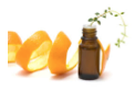 Chandler, AZ--Food & Essential Oils:  A Healthy...