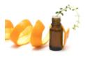 Chandler, AZ--Food & Essential Oils:  A Healthy...