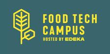 Food Tech Campus logo