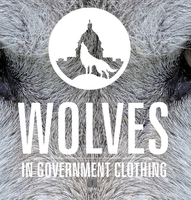 AFP CA: Wolves in Government Clothing Screening