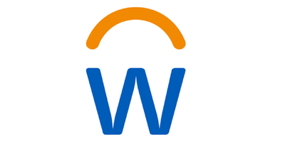 How to Transform into a Product Butterfly by Workday Di...