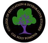 Doctoral Program Information Meeting 2014