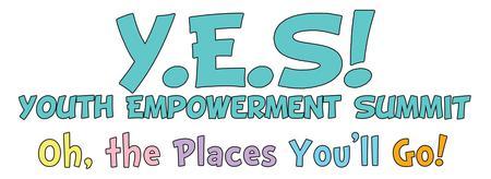 Youth Empowerment Summit 2014