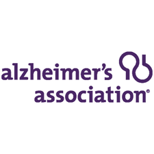 Alzheimer's Association, Central New York Chapter logo