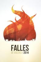 Viaje a las Fallas de Valencia 2014