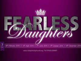 Fearless Daughters