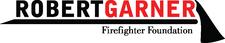 Robert Garner Firefighter Foundation logo
