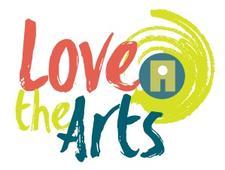 Arts Council of Princeton logo