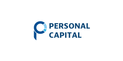 What are the Soft Skills of Product by Personal Capital...