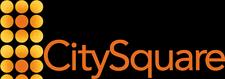 CitySquare  logo
