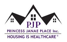 Princess Janae Place logo