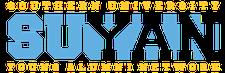 Southern University Young Alumni Network logo