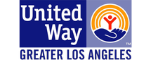 United Way of Greater Los Angeles, Home For Good logo
