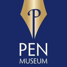 Pen Museum logo