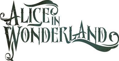 Alice in Wonderland - Friday Evening