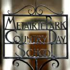 Metairie Park Country Day Class of 1994 Reunion