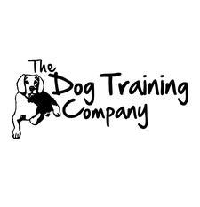 The Dog Training Company logo