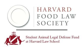 The Meat We Eat: 2014 Forum on Industrial Animal...