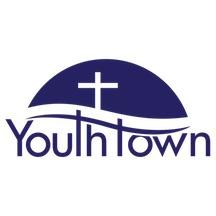 Youth Town of Tennessee logo