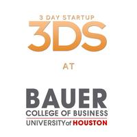 3 Day Startup Final Pitches