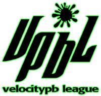 Velocity Paintball League