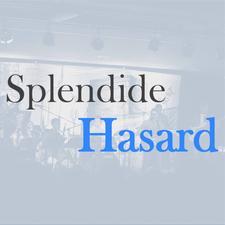 Troupe Splendide Hasard logo