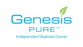 Genesis PURE Business Overview
