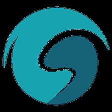 Glebewood Consulting logo