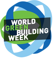 PSC Green Building Week Events - Perth