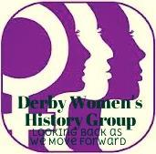 Vox Feminarum: Women's Voices logo