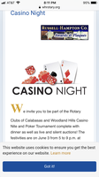 casinos in pomona california