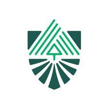 RETREET logo