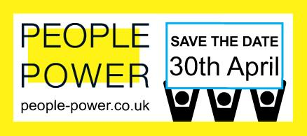People Power 2014