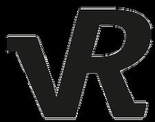 visibleRuhr eG logo