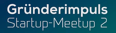 Startup Meetup zur Cebit 2014