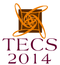 2014 Symposium for Research and Innovation in Education