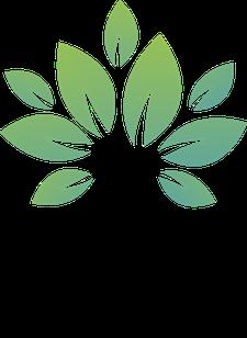 The Community Enrichment Project (CEP) logo