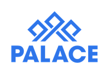 Palace Property Management Software logo