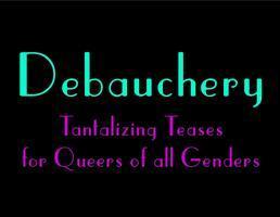 Debauchery - September 20th
