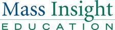 Mass Insight Education logo