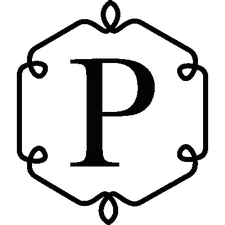 Pialligo Estate Canberra  logo