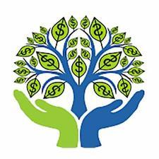 BOSS Financial Freedom Ministry logo