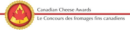 Canadian Cheese Awards—Tickets