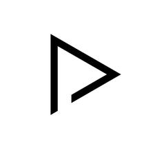 PlayRestart logo