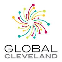 Global Cleveland's Talent Attraction Kick-off