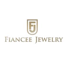 Fiancee Jewelry logo