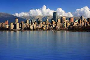 Vancouver, Canada Treat'em Right Seminar