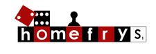 homefrys logo