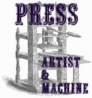 PRESS: Artist and Machine Exhibition Preview